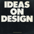 ideas on design by Pentagram
