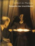 im_reich_der_phantome