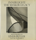 Inner Light : The Shaker Legacy