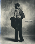 Irving Penn: Small Trades