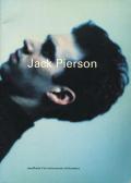 Jack Pieson