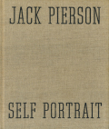 Jack Pierson: Self Portrait