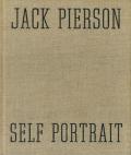 Jack Pierson: Self Portrait