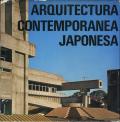 ARQUITECTURA CONTEMPORANEA JAPONESA