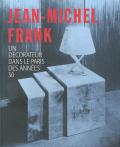 jeanmichel frank