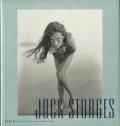 Jock Sturges scalo