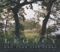 Joel Meyerowitz: Legacy