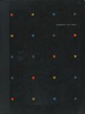 KOBUNDO TYPE BOOK '67