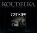 Koudelca Gypsies