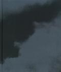 雲隠れ温泉行