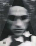 A Magazine #7 Curated by Kris Van Assche