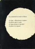 la_creativite_en_noir_et_blanc