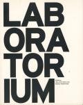 Laboratorium