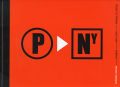 ladislav sutnar - prague - new york - design in action