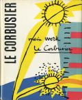 Le Corbusier: MEIN WERK