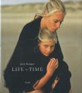 Jock Sturges: LIFE ~ TIME