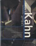 Louis I. Kahn: Unbuilt Materworks