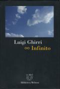 Luigi Ghirri: Infinito