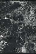 川田喜久治写真集 地図