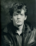 Robert Mapplethorpe: Certain People