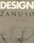 Marco Zanuso: DESIGN
