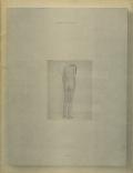 Mark Borthwick: Xerox Books - 1978