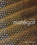 Mathieu Mategot