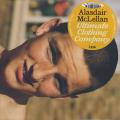 Alasdair McLellan: Ultimate Clothing Company
