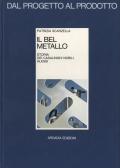 IL BEL METALLO- DAL PROGETTO AL PRODOTTO 3