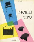 Roberto Aloi: MOBILI TIPO