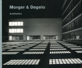 Morger & Degelo: Architekten