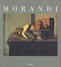 Giorgio Morandi 1890-1990 electa