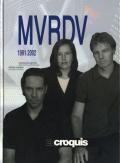 El Croquis No.86+111 MVRDV 1991-2002