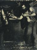 地獄の天使 1968-1980 NEW YORK・SAN FRANCISCO