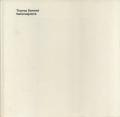 Thomas Demand: Nationalgalerie
