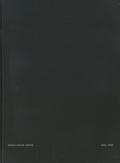 NIPPON DESIGN CENTER 1960-1965