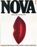 NOVA 1965-1975: The style bible of the 60s and 70s