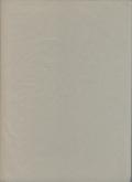 河原温 全体と部分 1964-1995 展 図録
