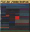 Paul Klee und das Bauhaus