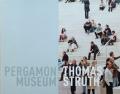 Thomas Struth: Pergamon Museum