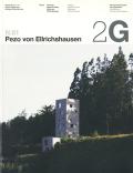 Pezo von Ellrichshausen: 2G N.61