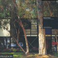 Charles and Ray Eames: Eames House - Architecture in Detail