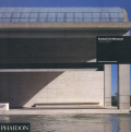 Louis I Kahn: Kimbell Art Museum - Architecture in Detail