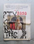 Inez van Lamsweerde & Vinoodh Matadin 'Pretty Much Everything' 1985-2010