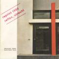 Reflex,utrecht 1985