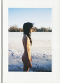 Ren Hang: New Love