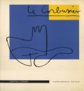 Rencontres avec Le Corbusier