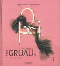 Rene Gruau's First Century