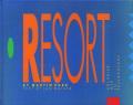 Martin Parr: Resort