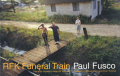 Paul Fusco: RFK Funeral Train